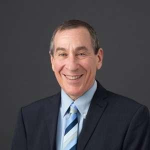 Professor Mike Spagat