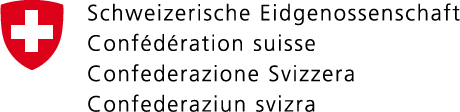 Swiss Federation logo